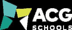ACG Parnell logo